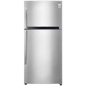 Tủ Lạnh Lg Gr L702s 490 Lit Co Gia Tốt Nhất Ha Nội Tủ Lạnh Nồi Ha Nội