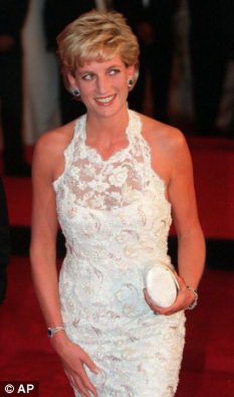 Prinzessin Diana Frisuren Kurze Haare Diana Frisuren Haare Kurze Prinzessin Princess Diana Dresses Princess Diana Princes Diana