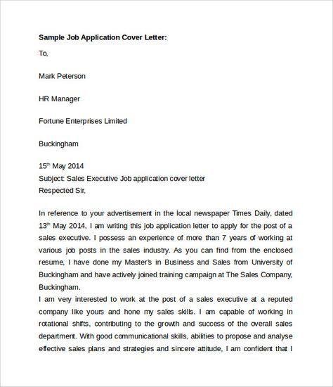 rental application cover letters drilling engineer letter sample - livecareer sign in