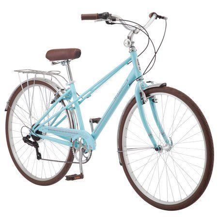 Sports Outdoors Hybrid Bicycle Used Bikes Comfort Bike