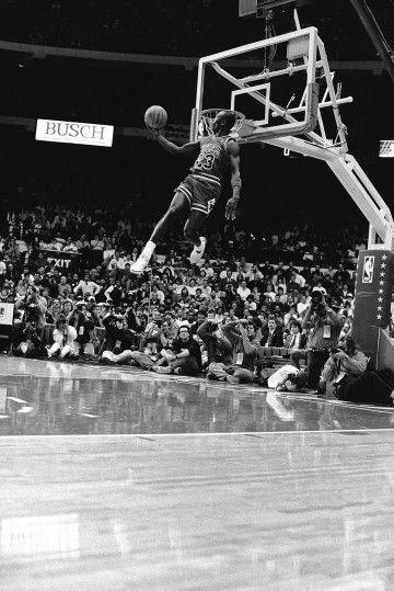 La Galería De Mates Más Espectacular De Michael Jordan Michael Jordan Basketball Michael Jordan Pictures Michael Jordan Art