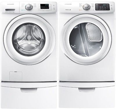 Pin On Washer Dryer Combinations And Sets 71257