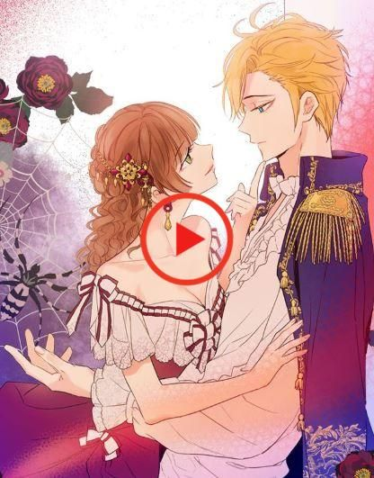 Top 10 Best Romance Anime Action Fantasy Harem Https Youtu Be Zd5tri6ueja Best Romance Anime Romance Anime Shows Anime Romance