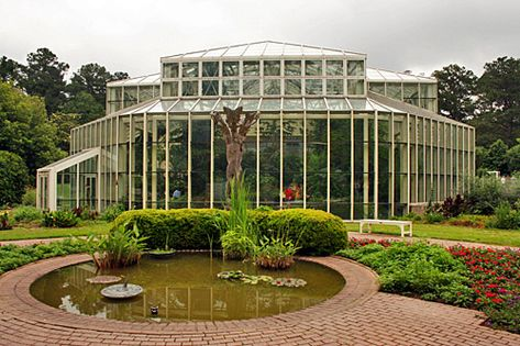 Great Place To Visit Callaway Gardens On Pinterest 100 Pins