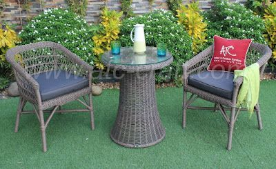 Outdoor Space Saving Furniture Good Choice For Small Balcony Guide Balcon Space Saving Furniture Outdoor Furniture Design Outdoor Furniture Sets