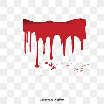 Red Paint Drip Paint Vector Red Paint Png Transparent Clipart Image And Psd File For Free Download Paint Vector Drip Painting Rose Drawing
