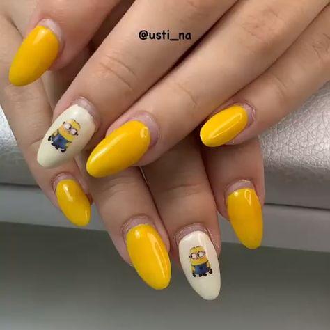NAILS, glitternails, gelnails, coffinnails, nails, nailswag, nailstagram, nailart, naildesigns, nailaddict, nailsofinstagram, nailsonfleek