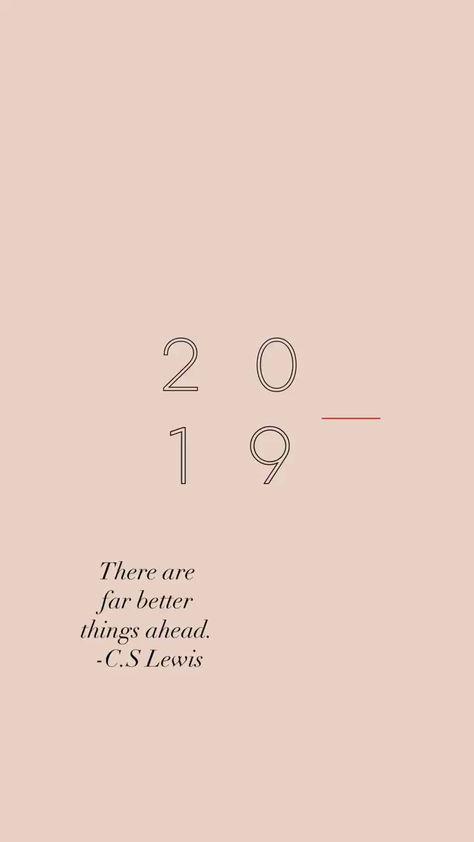 #newyear #2019 #nye #newyears2019