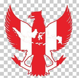 National Emblem Of Indonesia Garuda Indonesia Symbol Png Clipart Beak Bird Bird Of Prey Black And White Eagle Free Png Download In 2020 Png Emblems Indonesia