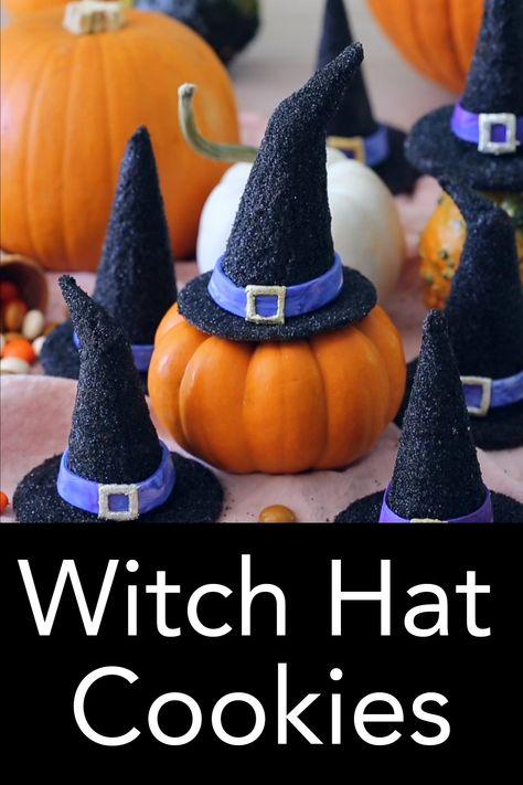 3 Wilton Cake Stencil Halloween 10 Stencils Pumpkin Witches Hat Welcome Birds