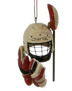 25 best Lacrosse images on Pinterest  Lacrosse Girls lacrosse