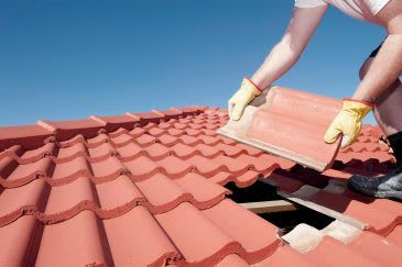 Pin By Ethical Projects Limited On Https Ethicalprojects Co Uk Roof Repair Roof Restoration Roofing Services