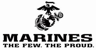 Free Svg Marine Corps Logo For Cricut Yahoo Image Search Results
