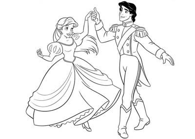 101 Little Mermaid Coloring Pages Nov 2020 And Ariel Coloring Pages Disney Princess Coloring Pages Princess Coloring Pages Ariel Coloring Pages