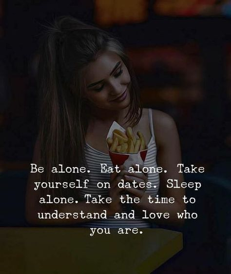 #Selflovequotes #Pamperyourself #Loveyourself #Inspirationalquotes #Quotes #Dailyquotes #therandomvibez