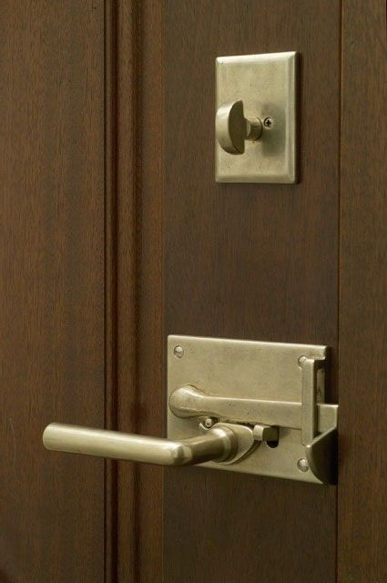 Dailyproductpick Gate Hardware By Sun Valley Bronze Is Offered In Multiple Finishes And Made From High Quality S Sun Valley Bronze Gate Hardware Door Hardware