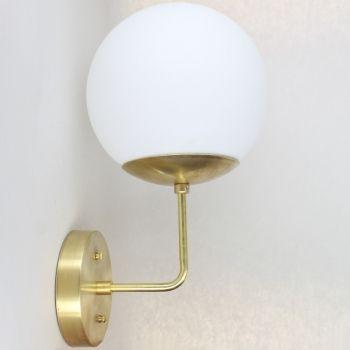Lamp Parts Lighting Parts Chandelier Parts | Bobeches