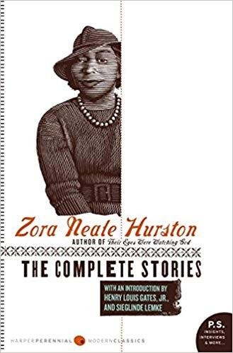 The Best Of Zora Neale Hurston Book Essay And Short Storie Stories