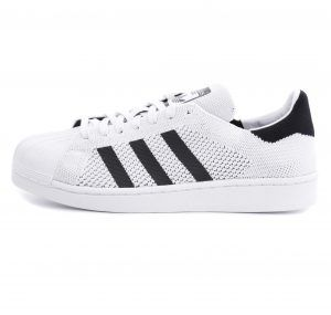adidas Superstar Pk Unisex Casual Shoes