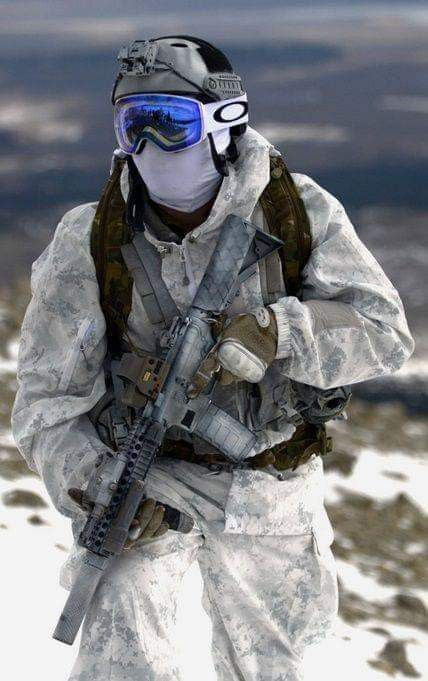 Pin by Monica Mitchell on Tactical | Military weapons