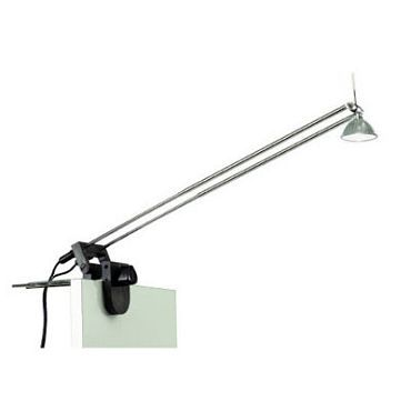 Clamp On Lights Clamp On Display Lights Clamp On Display Lighting Tech Lighting Clip On Desk Lamp Clamp Lamp