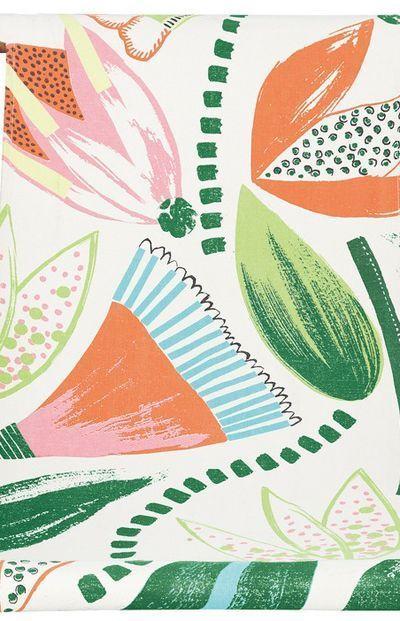 Free Masterclass Elizabeth Silver Print Patterns Pattern Art