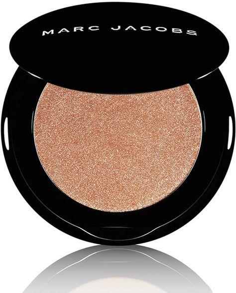 O!mega Shadow Gel Powder Eyeshadow