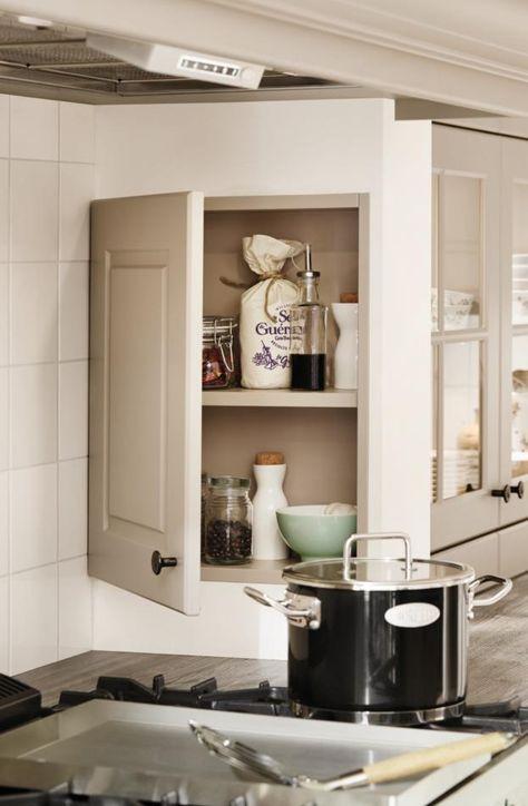 Isola centrale cucina, funzionalità e design allu0027ennesima potenza - ballerina küchen preise