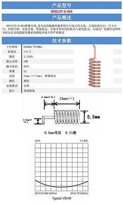 Hartley Oscillator Circuit Theory Working and Application | Oscope