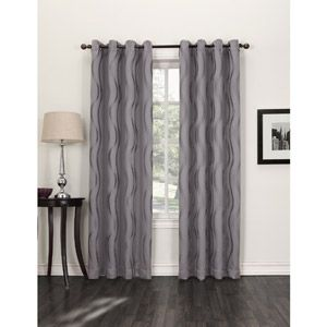 Home Panel Curtains Curtains Wave Curtains