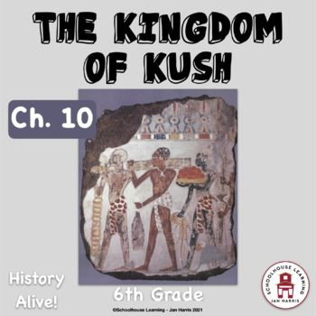 This Resource Goes Along With The 6th Grade Tci Social Studies Alive Textbook On The Ancient World Enclosed You In 2021 History Alive Task Cards 6th Grade Activities