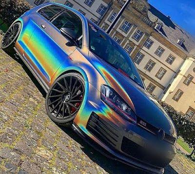 صور و خلفيات سيارات فولكس جولف فاجن Volkswagen Golf Gti Volkswagen Bmw Car Volkswagen Golf Gti
