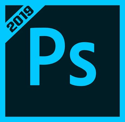 Download Adobe Photoshop Cc 2018 32 Bit And 64 Bit With Images