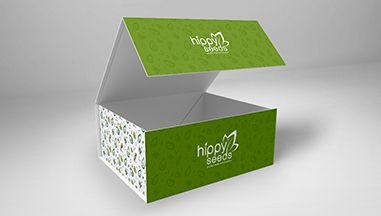Download Medicine Packaging Mockup Medicine Packaging Packaging Mockup Psd Template Free