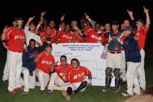 Best Baseball Colleges Baseballforyouth Probaseball Rogers State University Baseball Camp Baseball