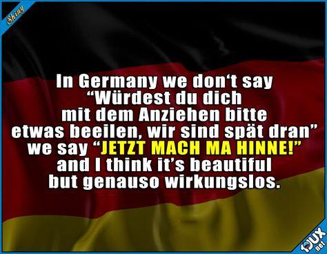 Bringt leider beides nix #Deutschland #germanybeautiful #lustigeBilder #Witz #Witze