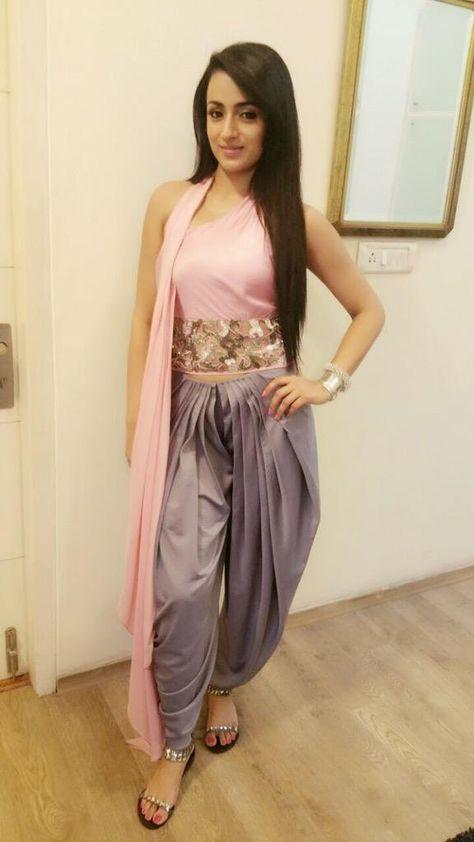 Trisha Krishnan ❤❤❤