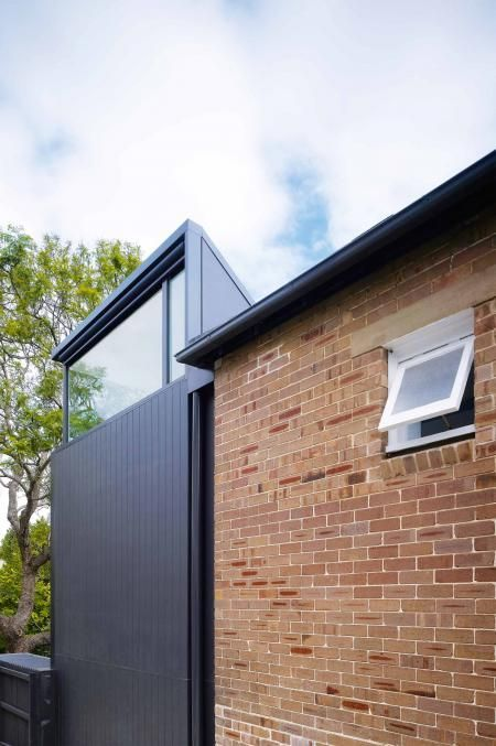 12 Delectable Metal Roofing Mobile Home Ideas Brick Cladding Fibreglass Roof Roof Architecture