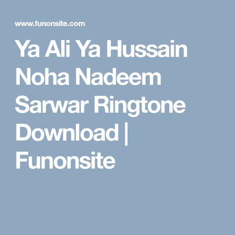 Ya ali song   ya ali song download   ya ali mp3 song free online.