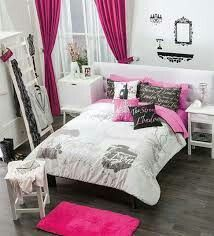 Pin By Angelav On Girl Rooms In 2020 Paris Room Decor Woman