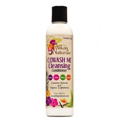 Mit dunkler machen shampoo haare Deine Haare