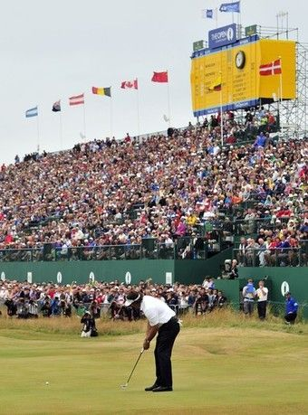 21++ British masters golf players list ideas