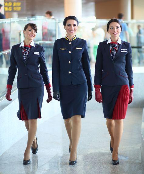 Best  Flight Attendant Job Description Ideas On