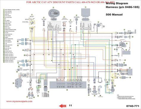Details Ac Aceca Wiring Diagram on