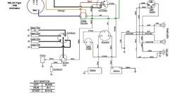 Farmall H Wiring Diagram Wiring Diagram Collection Koreasee | Farmall, Ford  tractors, 8n ford tractorPinterest