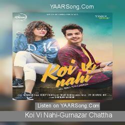Koi Vi Nahi Gurnazar Chattha Shirley Setia Mp3 Song Yaarsong Com Mp3 Song Mp3 Song Download Songs