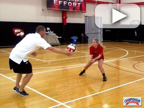 1 2 3 Passing Footwork Drill Travis Hudson Western Kentucky Univ Coaching Volleyball Volleyball Skills Basketball