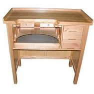 Remarkable List Of Jewelers Workbench Ideas Images And Jewelers Cjindustries Chair Design For Home Cjindustriesco