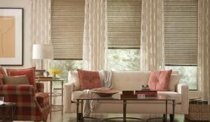 Dumbfounding Cool Tips Kids Bedroom Blinds Privacy Blinds Frosted Glass Bamboo Blinds Ind Living Room Windows Living Room Blinds Window Treatments Living Room