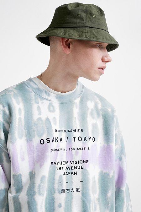 OSKA  Shirt Nanda NEU!